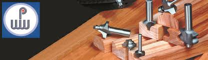Woodworking Tools South Africa by Bantam Distributors
