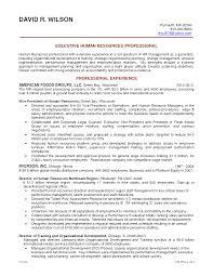 Cosmetologist Resume Objective Hr Resume Objectives Resume Cv Cover Letter