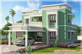 home plan house design house plan home design in delhi india indian villa plans comfortable june kerala home design and home designs in india
