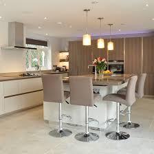 Kitchen Design Hertfordshire Kitchens Hawk Interiors