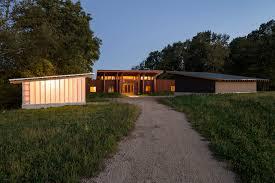Finehomebuilding Fine Home Building Ideaforgestudios