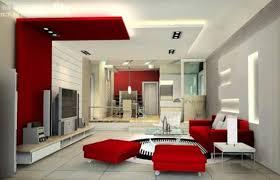 bathroom paint colors magnificent design ideas of living room wall