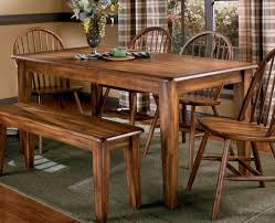 excellent ashley furniture dining table wonderful material