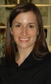 Sarah Urist Green
