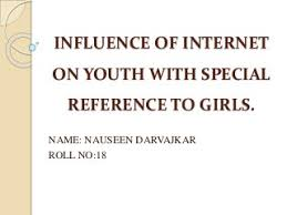 Report on launching of new product rough   Marketing Dissertation report on Influence of internet on youth with special r