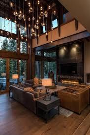 Celebrate Home Interiors by Best 25 Home Lighting Design Ideas On Pinterest Interior