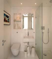 bathroom color schemes bathroom contemporary with alcove bathroom