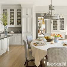 Fancy Kitchen Cabinets by Designs Of Kitchen Cabinets 17 Marvellous Inspiring Kitchen