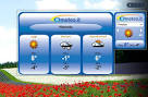 Il Gadget di METEO.IT per Windows Vista Sidebar - Centro Epson ...