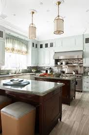 Beautiful Kitchen Cabinets by 20 Best Kitchen Utensils Storage Cabinet Furniture Designs Images