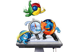 navegadors
