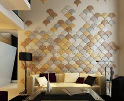 room decoration ideas using waste material decorative things from