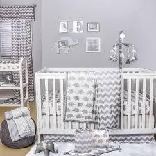 best 25 elephant crib bedding ideas on pinterest elephant