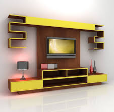 target tv stands for flat screens tv stand decor ideas zamp co