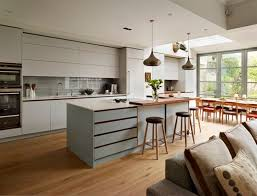 Contemporary Kitchen Design Ideas by 232 Best Side Return Extensions Images On Pinterest Extension