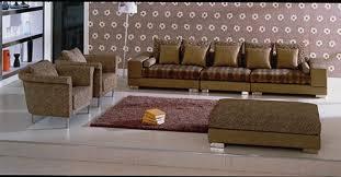 Beautiful Latest Sofa Cloth Designs Ideas Chynaus Chynaus - Fabric sofa designs