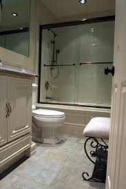 entrancing walk in shower room ideas establish winsome small glass