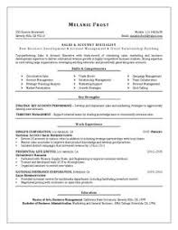 Usajobs Example Resume by Usajobs Online Resume Builder Http Www Jobresume Website