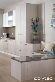 32 best kitchen images on pinterest kitchen ideas kitchen
