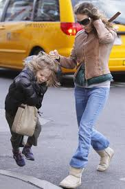 James Wilke Broderick Actress Sarah Jessica Parker taking her son James Wilkie Broderick to school on. Sarah Jessica Parker Taking Her Son James To School - Sarah+Jessica+Parker+Taking+Son+James+School+-yrrokTqQW-l