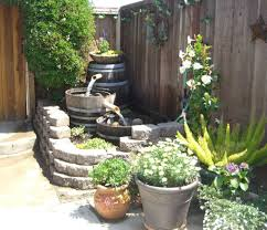 Real Home Decor 7 Homes With Amazing Outdoor Fountains U2013 Trulia U0027s Blog U2013 Real Home