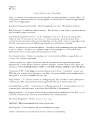 essay format  example of rough draft essay example of a rough