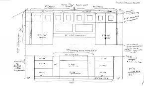 kitchen simple kitchen cabinet heights installation decorating