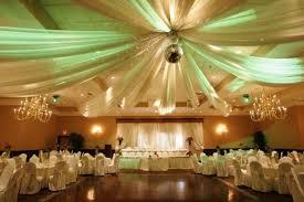 fabulous wedding reception decorations wedding guide