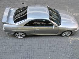 nissan altima coupe jonesboro ar aferx 1997 nissan skyline specs photos modification info at
