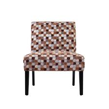 Target Accent Chairs by Decor Using Accent Chairs Under 100 For Comfy Home Furniture