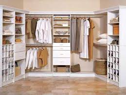 Wardrobe Design Ideas For Your Bedroom  Images - Master bedroom closet designs