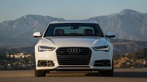 Audi 6 Series Price 2016 Audi A6 S6 And S7 Review Price Specs And Photo Gallery At