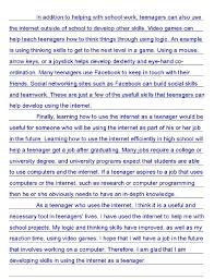 college essay examples ut Ut Austin Essays Binary Options