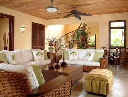 charming family room ceiling lights small room by dining table