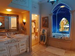 luxurious master bathroom design plushemisphere luxury master