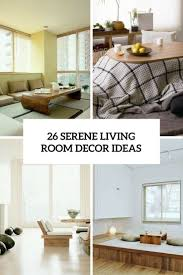 Furniture Of Living Room Living Room Designs Archives Digsdigs
