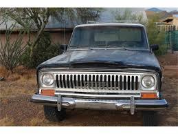 100 1985 jeep cherokee owners manual jeep grand wagoneer 1