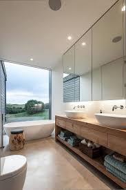 bathroom beautiful bathrooms 2015 modern restroom design modern