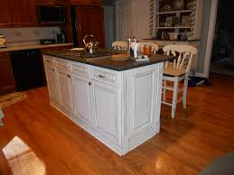 kitchen oak kitchen island kitchen island ideas kitchen cart
