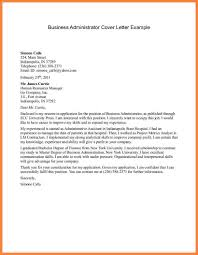 Business Email Format Sample by 10 Example Of Simple Business Letter Bussines Proposal 2017