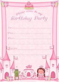 Free E Wedding Invitation Cards Stunning Print Invitation Cards Online 16 On Online E Wedding