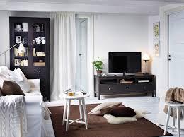 Living Room Furniture Sets For Sale Ikea Inspiring Living Room - Ikea sofa designs