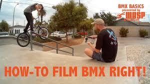 how to ride motocross bike ride bmx magazine bmx videos photos bmx bikes check outs and more
