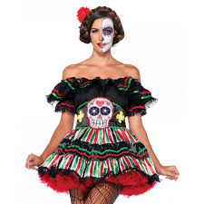 broken doll halloween costume images of doll halloween costumes the 25 best doll halloween