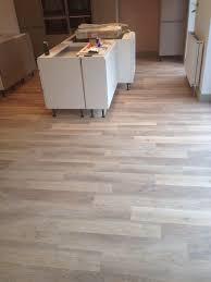 Kitchen Floors Ideas Karndean Knight Tile Lime Washed Oak Flooring Pinterest