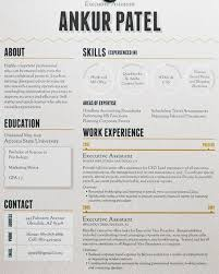 Good Resume Examples by Best 25 Good Resume Ideas On Pinterest Resume Resume Words And