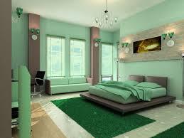 bedroom colors and moods steel modern swivel chair lustrous bedroom bedroom colors and moods steel modern swivel chair lustrous geometric bedskirt espresso wooden end