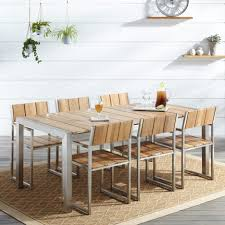 dining tables outdoor round dining table round outdoor dining
