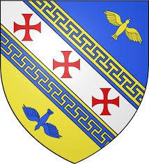 Sainte-Savine