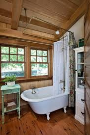 best 25 small cabin bathroom ideas only on pinterest small
